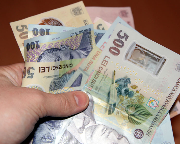 câștigați bani la pensionare